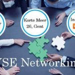 The FLYSE Networking Quiz
