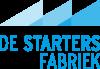 startersfabriek logo
